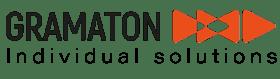 Gramaton GmbH